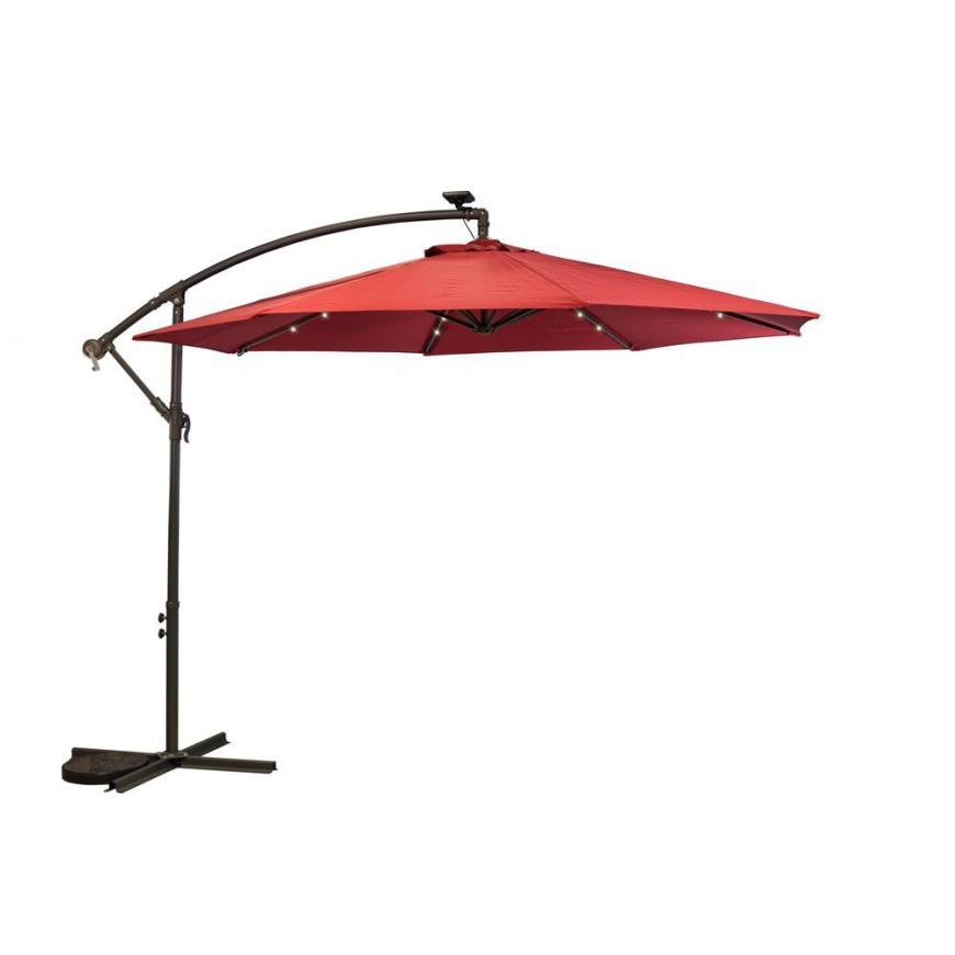 cantilever-umbrellas-841045-64_1000